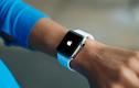 """Apple """"xuống nước"""" nhận sửa chữa miễn phí Apple Watch lỗi sạc pin"""