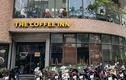 """Nhiều hàng quán ở Hà Nội """"ngoài đóng, trong mở"""""""