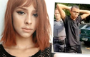 Kẻ sát nhân giết hại nữ game thủ dã man và chia sẻ video gây án