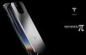 """Soi """"sức mạnh"""" smartphone khủng của ông trùm công nghệ Elon Musk"""