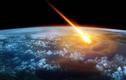 """Tiểu hành tinh suýt gây tận thế đang """"ẩn mình"""" dưới vịnh Mexico"""