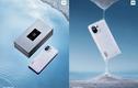 """Xiaomi ra mắt """"chú dế kim cương"""" Star Diamond đốn tim hội chị em"""