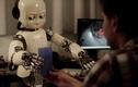 """Robot ngày càng quá thông minh, thậm chí có thể tự... """"sinh sản"""""""
