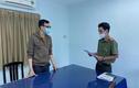 Tiếp viên Vietnam Airlines làm lây COVID-19 gây thiệt hại 4,4 tỷ đồng