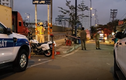 Video: Hiện trường vụ cháy nhà, 6 người ở TP Thủ Đức tử vong