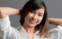Cô gái 9X Bình Định sở hữu tài sản cả tỷ đồng