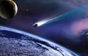 """Sự đặc biệt hiếm thấy của sao chổi """"trinh nữ"""" bay sát Trái đất"""