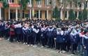 """Ngoài Hà Nội, TP HCM, còn tỉnh thành nào cho học sinh nghỉ học tránh """"bão corona""""?"""