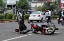 61 người chết, 48 người bị thương vì tai nạn giao thông trong 3 ngày nghỉ lễ