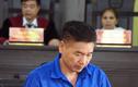 Cựu PGĐ Sở GD&ĐT Sơn La tranh cãi nảy lửa với cấp dưới