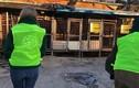 Hàn Quốc đóng cửa lò mổ thịt chó lớn nhất nước