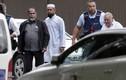 Toà án New Zealand xét xử khẩn cấp nghi phạm xả súng hàng loạt