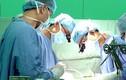 1/5 dân VN mắc căn bệnh có số người chết nhiều hơn ung thư