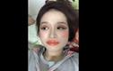 Video: Cô vợ xinh đẹp biến thành Thị Nở nhờ tài trang điểm của... chồng