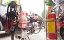 Video: Độc đáo xe máy chữa cháy ở Hà Nội