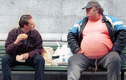 Video: Đàn ông béo hấp dẫn phái nữ hơn đàn ông gầy