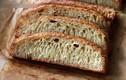 Video: Cách làm bánh bò chảo thơm ngon, cả nhà thòm thèm