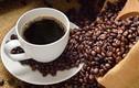 Video: 6 tác hại nguy hiểm khi uống cà phê chưa ăn sáng