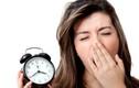Video: 5 công thức ngủ ít mà vẫn luôn đủ giấc, tràn đầy năng lượng