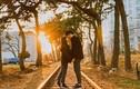 Video: Yêu thì dễ kết hôn mới khó