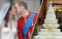 Video: Những hình ảnh hiếm về hôn lễ Hoàng gia Anh trong 1 thế kỷ qua