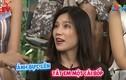 Video: Cô gái bị bạn trai tát khi hỏi về người yêu cũ