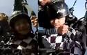 Video: Dù bất ngờ đứt dây, phi công hy sinh tính mạng để cứu du khách
