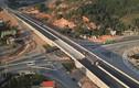 Video: Trải nghiệm cao tốc Hạ Long - Vân Đồn 12.000 tỷ sắp thông xe