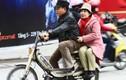 Video: Cảm động chuyện tình 30 năm của cặp vợ chồng Việt - Triều