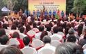 Hà Nội tổ chức thi tuyển công chức, giáo viên trong tháng 3/2019