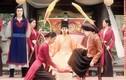 """Video: Tuyển Việt Nam bất ngờ hóa thân vào MV """"Anh ơi ở lại"""""""