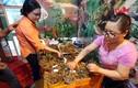 Mang 60kg sâm Ngọc Linh ra chợ bán, thu ngay 4 tỷ đồng
