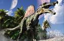 Video: 5 loài khủng long nguy hiểm nhất lịch sử