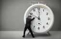 Video: Chuyện gì xảy ra nếu bạn có thể dừng thời gian?