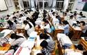 Video: Thí sinh Trung Quốc bước vào kỳ thi đại học khốc liệt nhất thế giới
