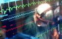 Video: Người đàn ông sống lại sau 45 phút ngừng thở