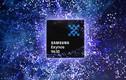 Samsung đang phát triển con chip Exynos 9630