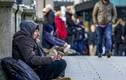 Video: Nửa triệu người Đức không có nhà ở