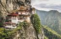 Video: Hé lộ nguyên nhân Bhutan là quốc gia đáng ghé thăm nhất năm 2020