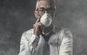 Video: Ô nhiễm không khí khiến hàng trăm người đột quỵ