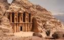 Video: Thành phố khắc trong lòng đá bị lãng quên hàng thế kỷ