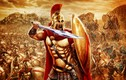 Video: Sparta đào tạo nên những chiến binh thiện chiến nhất như thế nào?