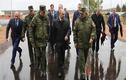 Tiết lộ về Thành phố hạt nhân tuyệt mật của Nga