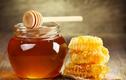 5 thời điểm vàng dùng mật ong tốt hơn vạn thuốc bổ