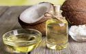 Tất tần tật công dụng làm đẹp của dầu dừa và tác hại nếu dùng sai