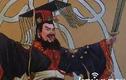 Cái chết bí ẩn thách thức hậu thế của Tần Thủy Hoàng