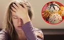 6 thực phẩm gây mất ngủ, không nên ăn vào buổi tối