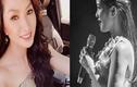 Hôn nhân trắc trở của 2 ca sĩ showbiz Việt cùng tên Hồng Nhung