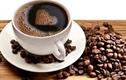 """2 thời điểm vàng uống cà phê giúp """"tiêu diệt"""" mỡ thừa"""