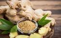 Loại gia vị ở Việt Nam chứa chất chống u.n.g th.ư mạnh